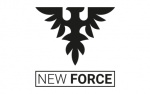 LOGO-NEW-FORCE